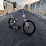 Construcción y diseño de Bicicletas - foto