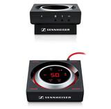 SENNHEISER GSX 1000 GAMING AUDIO DAC