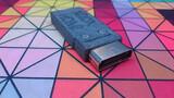 Adaptador HDMI Xbox - foto