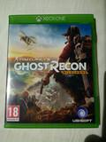 Ghost Recon Wildlands para XBOX ONE - foto