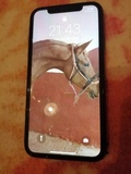 SE VENDE IPHONE 11 64GB