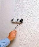 Alisados paredes  rapidos y calidad - foto