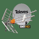 tecnicos canarios televes - foto