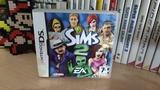 Los Sims 2 DS - foto