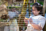 comuniones y bodas 2021-22 - foto