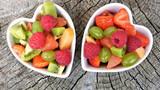 Coaching nutricional online - foto