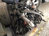Motor BUG - foto