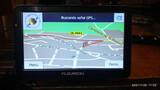 GPS actualizado 7 pulgadas - foto