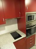 Soluciones para todo tipo de cocinas. - foto