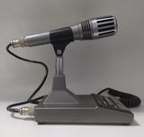 Microfono de sobremesa kenwood mc-60a - foto
