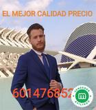 Abogado contra desahucios Málaga - foto