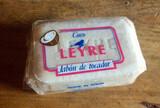 Jabones de tocador Leyre - foto