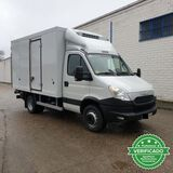 IVECO DAILY 70C17 - foto
