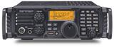 COMPRO ICOM IC-7200 - foto