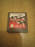 Ridge racer Nintendo DS - foto