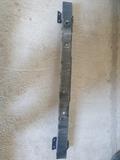 Citroen C5 2009 - foto