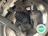 MANGUETA DEL. Audi a3 sportback 8vf - foto