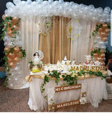 bodas 2021 catering - foto