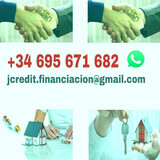 FINANCIACIÓN PARA EMPRESAS - foto