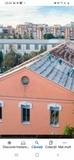 Tejado y fachadas muy economico - foto