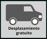 Tecnico 625743772 atiendo wassa - foto