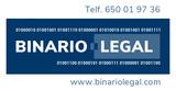 ABOGADO - SECRETO DE LAS COMUNICACIONES - foto