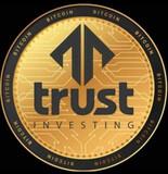 TRABAJA CON TRUST INVESTING - foto