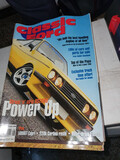 revistas classic Ford. - foto