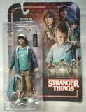 Figura acción Dustin de Stranger Things - foto