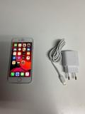 IPHONE 8 64 GB LIBRE COLOR BLANCO