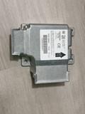 centralita airbag opel vectra  13159975 - foto