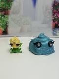 poopsie cutie slime - foto