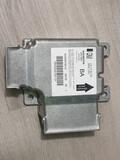 centralita airbag opel vectra  13102022 - foto