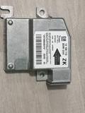 centralita opel meriva 13158713 - foto
