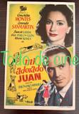 Mi adorado Juan - foto