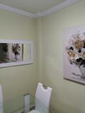 Pintor con Experiecia - foto