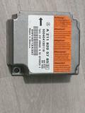 centralita airbag mercedes a2118205785 - foto