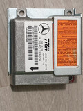 centralita airbag mercedes /a0025422018 - foto