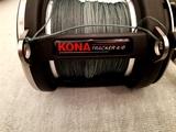 KONA tracker 4/0 - foto