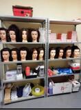 Academia peluqueria alcala de guadaira - foto