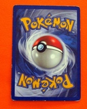 Cartas Pokémon primera edición - foto