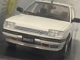 1:43 Renault 21 TXE Nevada MK1 1989 - foto