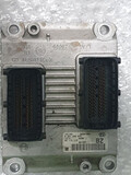 centralita delco opel corsa 0261206074 - foto