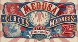 Entrada y/o camping Medusa festival - foto