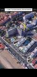 LOS PATOS - TORREALMADENA - foto