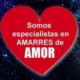AMARRES DE AMOR VUDU 3209478656 - foto