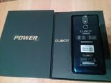 CUBOT POWER CON GRAN BATERIA 6000MAH