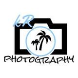 Edición de fotografías profesional - foto
