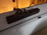 Cepillo carpinteria - foto