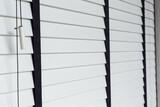 Persianas PVC/aluminio/averias  - foto